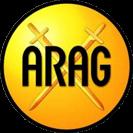 emblem-ar